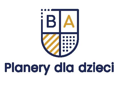 Planery dla dzieci | Better Academy